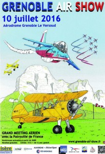 grenoble_air_show